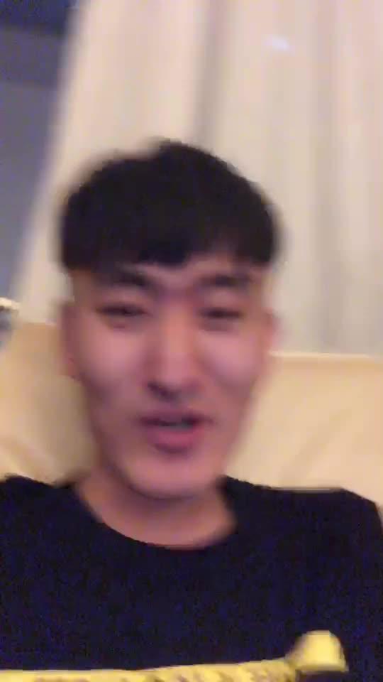 DKG上海PY