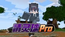 精灵球Pro