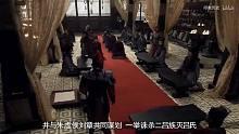 如果没有这员老将,刘邦打下的王朝早已改名换姓