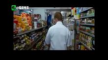 当丧尸遍布你的周围时,你还能像现在这样正常的逛超市买东西吗