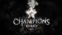 LCK夏季赛W4D2:AFS vs MVP精彩集锦