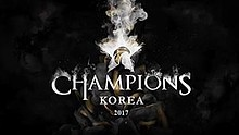 LCK夏季赛W4D2:BBQ vs SSG精彩集锦