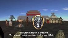 80秒读懂中国武器进化史