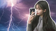 夏天雷雨天气时可以玩手机吗?其实可以!