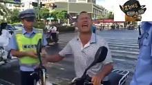 超爆笑民间舞神 这位海南的摩的叔叔真的要火了!