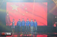 2014世纪天成K1年度总决赛 闭幕颁奖_超清_clip
