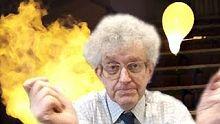 【化学实验】氢爆炸