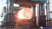 铁为何要先烧红了,再捶打一番质量才够好呢