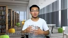马云第一次互联网创业为什么失败 答案是 被国企坑了!