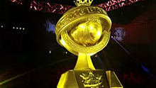 球球大作战全球总决赛暨年终盛典纪录片