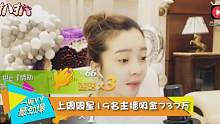 YY周星主播强势拉票700万票,本山女儿强势入驻纳斯达克!