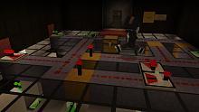 多玩盒子X档案 01