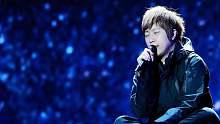 五月天劲歌翻唱《忙碌的人别玩王者》,唱出无数玩家的心声!