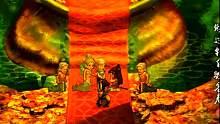 不朽经典轩辕剑:天之痕 改编手游《轩辕剑:龙舞云山》试玩