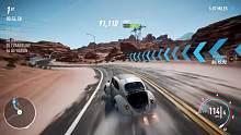 极品飞车Koenigsegg Regera-911