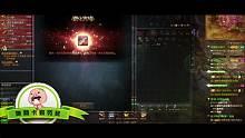 剑灵超级明星七彩开播二周年宣传视频