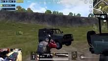 杀不死 最窝囊死法 被自己车撞死