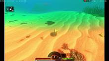 大鱼吃小鱼3D版之遇见苍龙