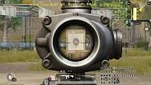 【压枪教学】《刺激战场》让我来告诉你什么叫压枪和瞬狙!