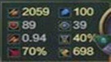 炸姐30杀羊刀烬2000+攻击力