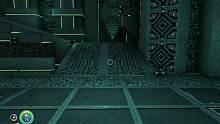 《深海迷航》【子木】制作;2 外星基地