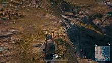 绝地求生:电厂悬崖的BUG