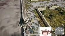 孤存:M16A4百米无倍镜精准击杀两人