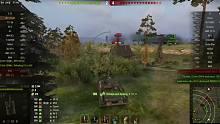 坦克世界:122 - 44