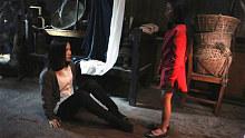 【阿达】笔仙可能是忘了给导演红包了 10分钟吐槽跟笔仙没啥关系的《笔仙3》