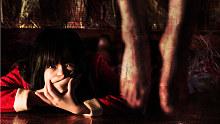 【阿达】怪蜀黍骗大萝莉回家 差点被开挂小妞灭了全家  吐槽恐怖片《六世古宅》