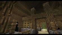 我的世界 如何建造漂亮的房子18