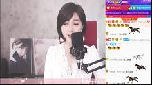 性感热舞美女 RD小迪丽-RD小迪丽演唱:9277
