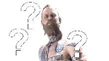 战神4 Kratos到底有多强 从单机游戏设计思路谈起