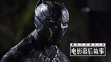 52史上最黑漫威超级英雄片观影指南