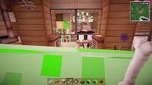 [翔麟]※Minecraft※當個創世神※日常及多人多模組新系列介紹
