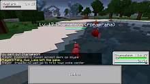 [翔麟]※Minecraft※當個創世神※神奇寶貝伺服器#1