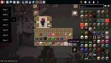 [翔麟]※Minecraft※當個創世神※糖果世界模組試玩介紹