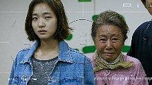 年迈老太与孙女走丢, 十二年后回来的孙女, 却别有意图