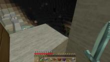 [翔麟]※Minecraft※當個創世神※星球不思議_第19集_一堆怪物