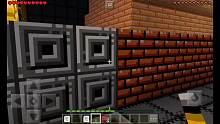 #EP.2 神秘的普特拉神殿|Ivon的Minecraft PE地圖實況