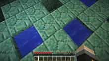 【MapCraft】小品解謎 - 逃脫的25種方法 (上)    25 Rooms