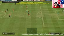 开卡系列 FIFAonline3足球世界杯