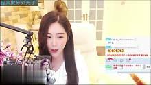 话社-苏仨:爱河