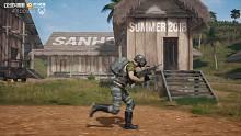 微软E3:《绝地求生》全新雪地地图、8人组队模式公布