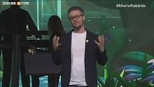 【E32018】育碧发布会全程回顾