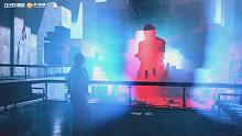 E32018: 酷炫科幻场景 《量子破碎》开发商新作《control》曝光