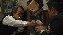 小伙刚面试就被录用,虽然月薪50万日元,工作却是帮死人入殓