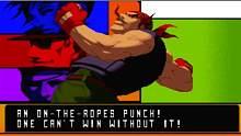 木子小驴解说《拳皇2001》拉尔夫一币通关