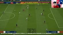 阿根廷VS克罗地亚 大话世界杯第十期
