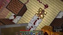 【Minecraft】茶杯生存Ep150 ⚔不會壞掉的妖刀村正